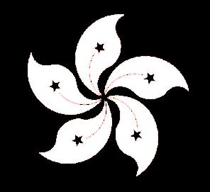 Hong Kong Student Association Of Stanford University